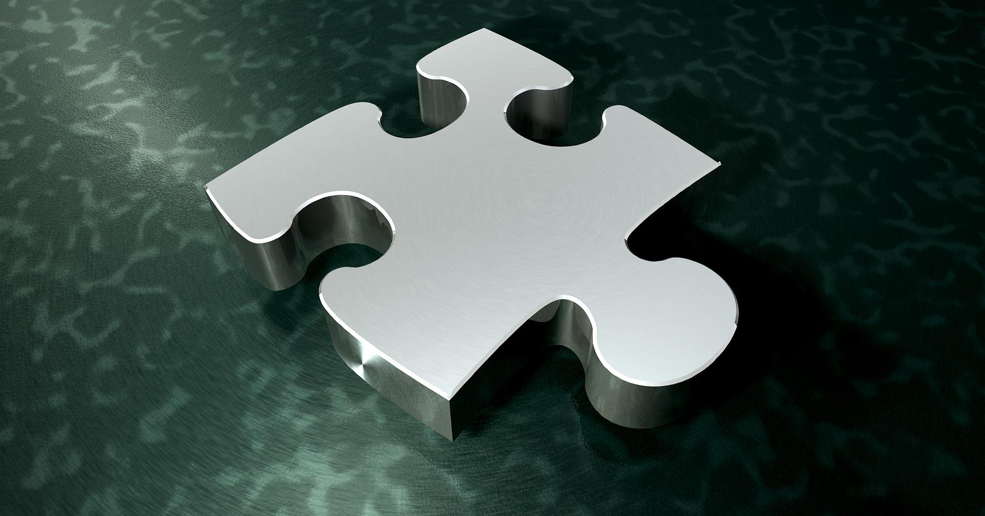 puzzle-1705339_1920
